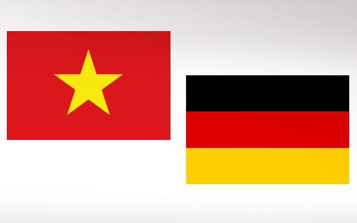 «Κατηγορώ» Βερολίνου σε Ανόι για την απαγωγή Βιετναμέζου αιτούντα άσυλο