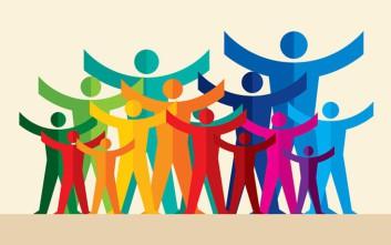 Ολοκληρώθηκε η διαδικασία δημιουργίας Κέντρων Κοινότητας στη Στερεά Ελλάδα