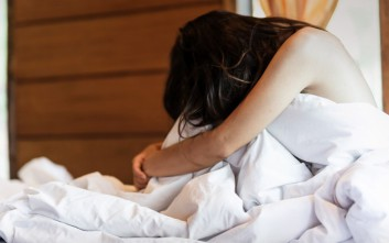Σεξουαλική παρενόχληση καταγγέλλουν 1000 καλλιτέχνιδες στη Νορβηγία