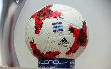 Εκτός Επιτροπής Επαγγελματικού Ποδοσφαίρου της ΕΠΟ η εκπρόσωπος του Παναθηναϊκού