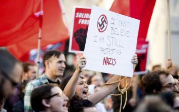 Καταδικάζει τον ρατσισμό και την ξενοφοβία ο γγ του ΟΗΕ