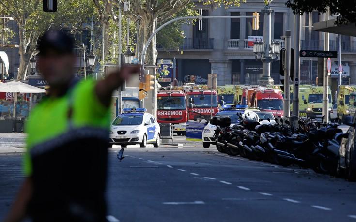 Εντοπίστηκαν 120 φιάλες βουτανίου που προορίζονταν για επιθέσεις