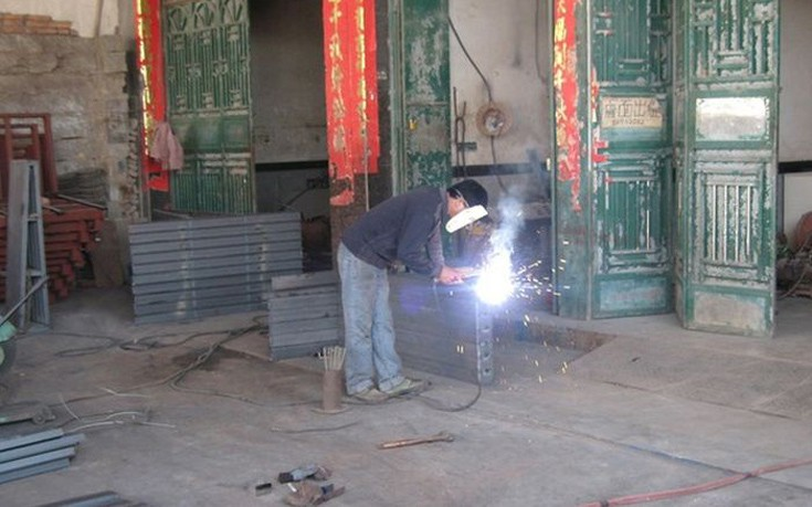 welding_in_china_01