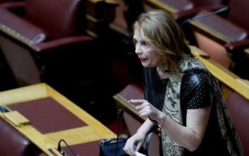 Στη Βουλή ο αποκλεισμός εκπαιδευτικών Ειδικής Αγωγής με αναπηρία από τις προσλήψεις