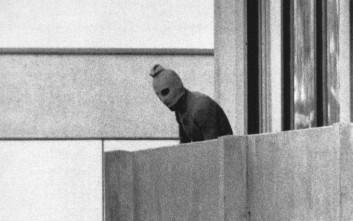 Θα μπορούσε να είχε αποφευχθεί η «Σφαγή του Μονάχου»;