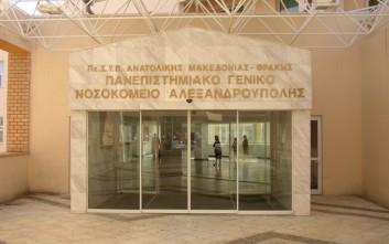 Σε αργία τέθηκαν δύο γιατροί για παράνομες συνταγογραφήσεις από τον υπουργό Υγείας