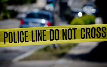 Περιστατικό με ένοπλο σε νοσοκομείο στο Οχάιο