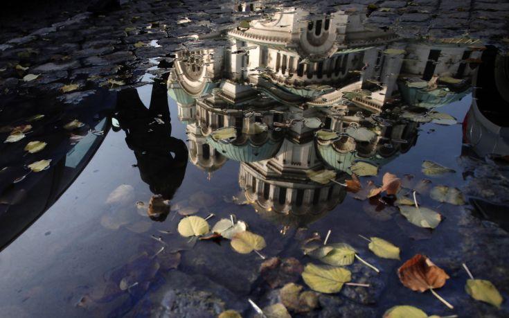 Ευχαριστήριες κάρτες σε 400.000 τουρίστες θα στείλει η Βουλγαρία