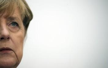 «Η επόμενη κυβέρνηση της Γερμανίας θα επιδιώξει μια αποφασιστικά φιλοευρωπαϊκή ατζέντα»