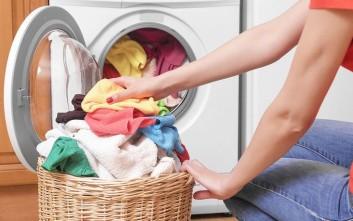 Πώς να κάνετε τις πετσέτες σας να μυρίζουν όμορφα