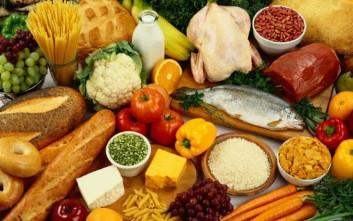 Τέσσερις τροφές που τονώνουν τη μνήμη