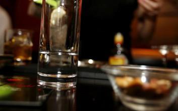 Το φονικό σε μπαρ για τα μάτια μιας γυναίκας