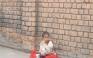 «Σύζυγοι του ενός μήνα» 14χρονα κορίτσια στην Ινδία