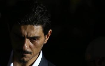 Γιαννακόπουλος: Δεν έχει δημιουργηθεί το παραμικρό θέμα με τη Φενέρ