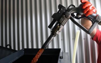 Πώς θα πάρετε το επίδομα πετρελαίου θέρμανσης