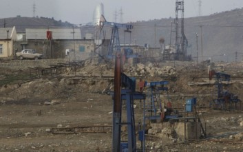 Η... πετρελαιοπηγή του Μοσχάτου που θα έσωζε την Ελλάδα