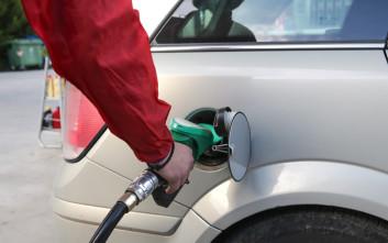 Διεθνές κύκλωμα νοθείας βενζίνης εντόπισαν οι Ράμπο της ΑΑΔΕ – Τι είναι η «έξυπνη φόρμουλα» Designer Fuel Oil