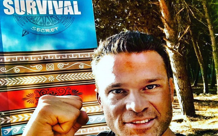 «Πυρετός» στην Κουρούτα για την πρεμιέρα Survival