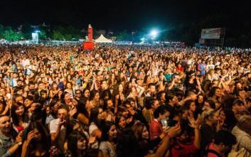 Με Μίκη Θεοδωράκη ανοίγουν οι εκδηλώσεις στο 43ο Φεστιβάλ ΚΝΕ-Οδηγητή