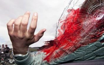 Διαδραστική εκδήλωση στο Κιλκίς με θέμα τα τροχαία ατυχήματα