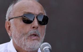 Κουρουμπλής: Είπα ότι κάθε μέρα είναι η παραίτησή μου στη διάθεση του πρωθυπουργού