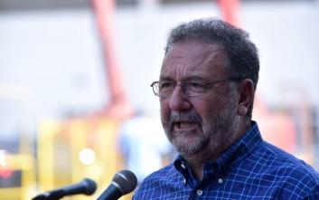 «Η Ελλάδα δεν πρέπει να αποτελέσει ξανά πρόβλημα για την Ευρώπη»