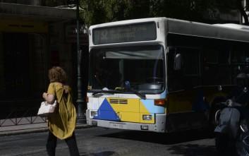 Πέρασε η τροπολογία που αλλάζει το χάρτη των αστικών μεταφορών