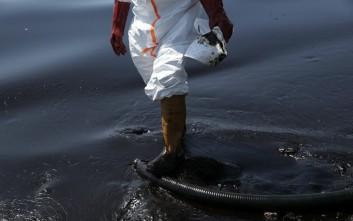 «Δύο πλοία είχαν εμπλοκή σε υπόθεση λαθρεμπορίας και αθωωθήκαμε»
