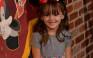 Τετράχρονη αυτοπυροβολήθηκε ψάχνοντας για γλυκά στην τσάντα της γιαγιάς της