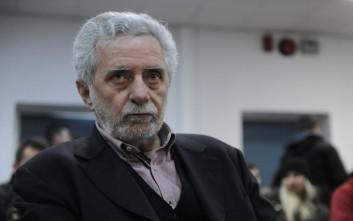 Δρίτσας: Ο ΣΥΡΙΖΑ είναι το μόνο κόμμα που κατέθεσε σχέδιο νόμου για την ψήφο αποδήμων