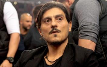 Γιαννακόπουλος: Πείτε την αλήθεια για τα χρέη, γιατί δεν θα σας ξεπλένει ούτε ο Νιαγάρας