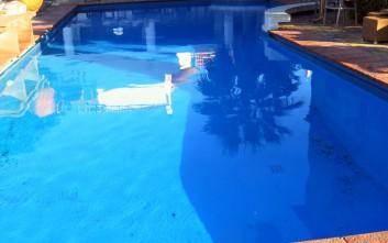 Ρόδος: 6χρονο αγόρι παραλίγο να πνιγεί σε πισίνα ξενοδοχείου