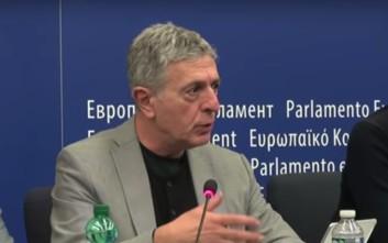 Κούλογλου: Μετά το τέλος του μνημονίου η κυβέρνηση μπορεί να επαναφέρει τη 13η σύνταξη