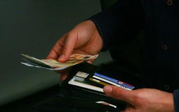 «Δεύτερη ευκαιρία» για τη ρύθμιση οφειλών μέσω εξωδικαστικού μηχανισμού