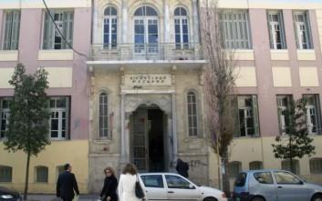 Απολογείται ο δράστης του στυγερού εγκλήματος με σφυρί στην Κρήτη