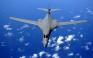 Επίδειξη δύναμης από αμερικανικά βομβαρδιστικά ανοικτά των ακτών της Βόρειας Κορέας