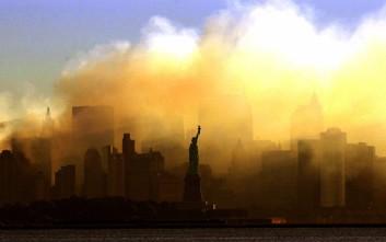 Θεωρίες συνωμοσίας και αναπάντητα ερωτήματα για την 11η Σεπτεμβρίου