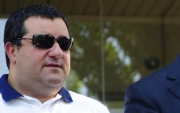 Ραϊόλα: Ο Ντιμπάλα θα φύγει από τη Γιουβέντους, λάθος το πρότζεκτ της Μίλαν