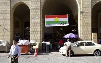 Ψάχνουν το επόμενο βήμα στο Ιρακινό Κουρδιστάν