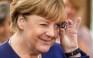 Τα απρόοπτα, τα αστεία και τα παραλειπόμενα του προεκλογικού αγώνα στη Γερμανία