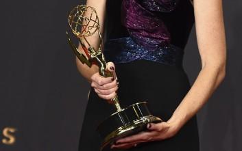 Ποιοι κέρδισαν τα βραβεία Emmy