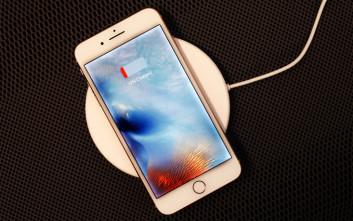 Η Apple λέει πως τα iPhones γίνονται τόσο πολύπλοκα που κανείς άλλος δεν θα μπορεί να τα επισκευάζει