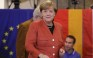Εύκολη νίκη της Μέρκελ, στη Βουλή και το ακροδεξιό κόμμα