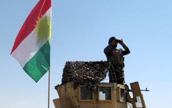 Ο «φουντωμένος» κουρδικός εθνικισμός και το δημοψήφισμα ανεξαρτησίας στο Ιράκ