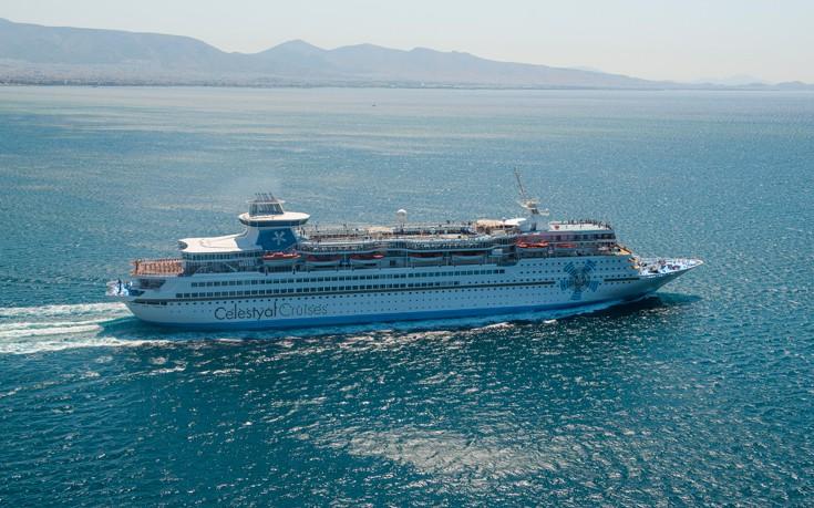 Celestyal-Cruises-olympia