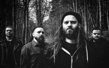 Μέλη death metal μπάντας συνελήφθησαν για απαγωγή
