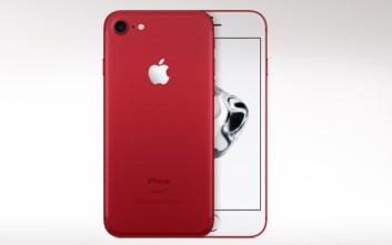 Μόνο στα Public θα βρείτε την πληρέστερη γκάμα προϊόντων Apple
