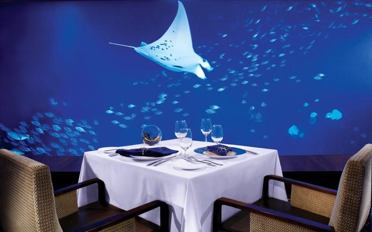 aquariumres1