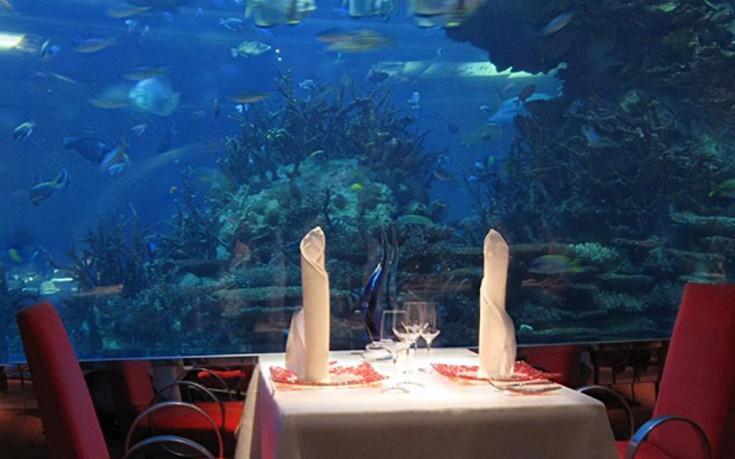 aquariumres2