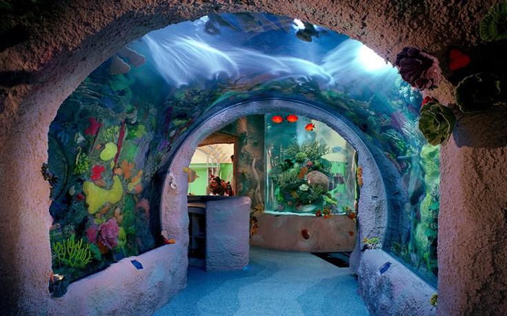 aquariumres3